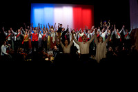 Les Mis: Some Selects